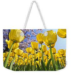 090416p030 Weekender Tote Bag