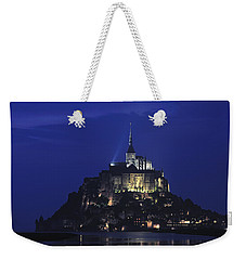 091114p075 Weekender Tote Bag by Arterra Picture Library