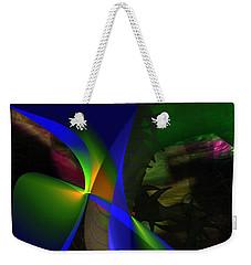 A Dream Weekender Tote Bag