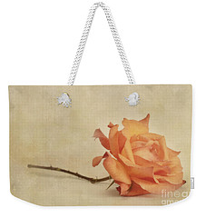 Bellezza Weekender Tote Bag