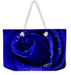Eternally Yours II Weekender Tote Bag