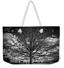 Marion Oaks Weekender Tote Bag
