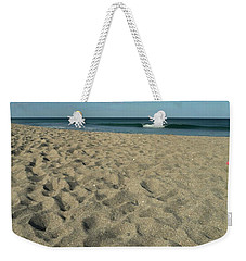 Paddle Ball Weekender Tote Bag