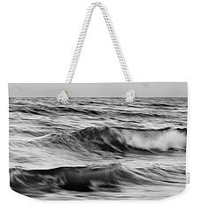 Soul Of The Sea Weekender Tote Bag