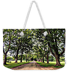 Spencer Peirce Little Farm Weekender Tote Bag