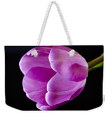 The Very Pink Of Perfection Weekender Tote Bag