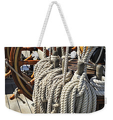110221p217 Weekender Tote Bag by Arterra Picture Library