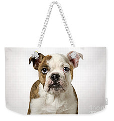 110307p153 Weekender Tote Bag by Arterra Picture Library