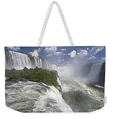 111230p122 Weekender Tote Bag by Arterra Picture Library
