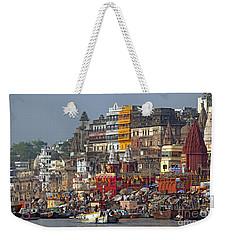 120820p283 Weekender Tote Bag