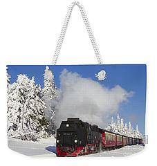120820p335 Weekender Tote Bag