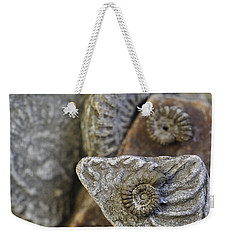 Weekender Tote Bag featuring the photograph 130109p053 by Arterra Picture Library