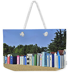Weekender Tote Bag featuring the photograph 130109p082 by Arterra Picture Library