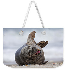 130201p148 Weekender Tote Bag by Arterra Picture Library