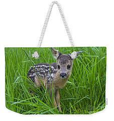 131018p162 Weekender Tote Bag