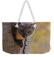 131114p020 Weekender Tote Bag