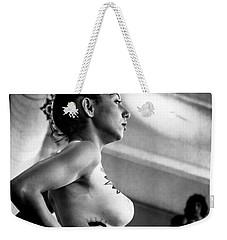 Anima Arcana Weekender Tote Bag