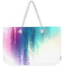 Apelles Weekender Tote Bag