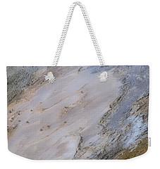 Atilt Weekender Tote Bag by Nadalyn Larsen