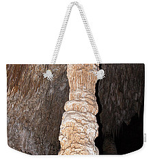 Carlsbad Caverns National Park Weekender Tote Bag