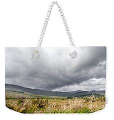 Killarney National Park Weekender Tote Bag