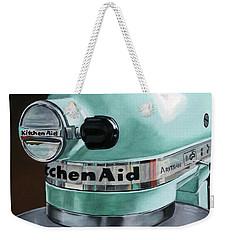 Kitchenaid Weekender Tote Bag