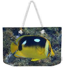 Lau Hau Weekender Tote Bag