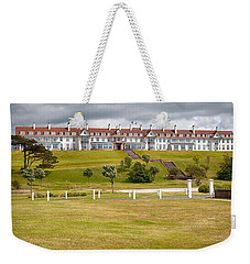 Turnberry Resort Weekender Tote Bag
