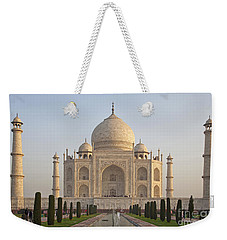 200801p089 Weekender Tote Bag by Arterra Picture Library