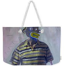 2265 Weekender Tote Bag