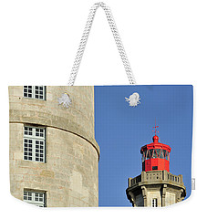 Weekender Tote Bag featuring the photograph 130109p105 by Arterra Picture Library
