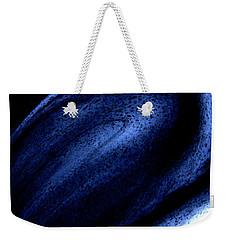 Abstract 38 Weekender Tote Bag