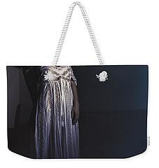 Clara Weekender Tote Bag by Traven Milovich