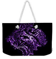 Diamond 207 Weekender Tote Bag