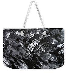 Third Image Weekender Tote Bag