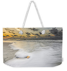 Sunrise On Hilton Head Island Weekender Tote Bag