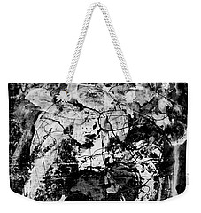 A Night Of Memories Weekender Tote Bag