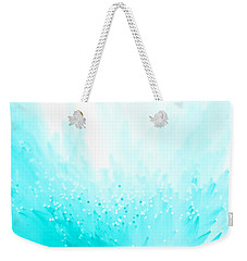 A Pillow Of Winds Weekender Tote Bag