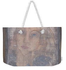 A Tear For A Memory Weekender Tote Bag