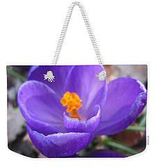 Springjoy Weekender Tote Bag