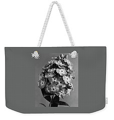 A Widar Weekender Tote Bag
