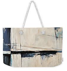 Ab07us Weekender Tote Bag
