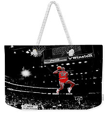 Air Jordan Weekender Tote Bag
