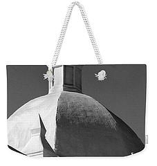 Ajo Church 2 Weekender Tote Bag