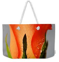 Allure Weekender Tote Bag