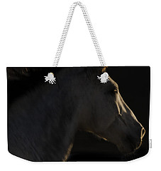 Americano 18 Weekender Tote Bag