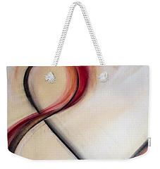 And Weekender Tote Bag
