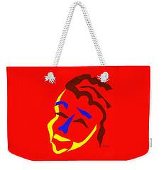 Annalyn Weekender Tote Bag