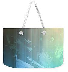 Aphrodite Weekender Tote Bag