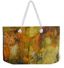 Appearance  Weekender Tote Bag